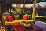 Rhulani lounge