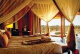 Rhulani room view