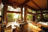 Camp okavango suite