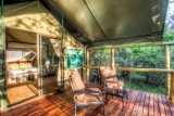 Camp-moremi-guest-tent-private-deck