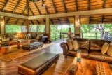 Camp-moremi-indoor-lounge