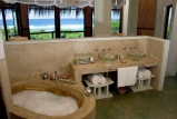 Thonga-bathroom