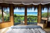 Thonga-bedroom-seaview