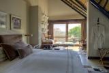 Phinda mountain lodge suite interior