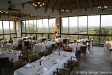 Elephant Hills dining room