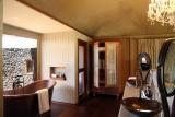 Finch hattons luxury bathroom