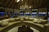 Little kulala lounge da