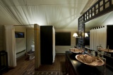 Desert rhino camp bathroom mm