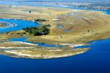 Chobe-savanna-lodge-aerial-view