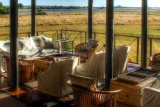 Chobe-savanna-lodge-downstairs-lounge