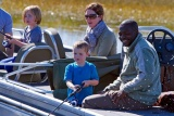 Chobe-savanna-lodge-fishing