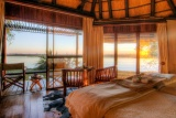 Chobe-savanna-lodge-guest-room-interior