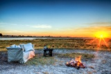 Chobe-savanna-lodge-outdoor-dire
