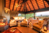 Chobe-savanna-lodge-upstairs-lounge