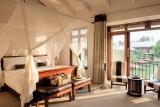 Casterbridge hollow honeymoon suite