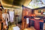 Camp-xakanaxa-guest-tent-bathroom