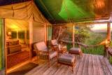 Camp-xakanaxa-guest-tent-deck