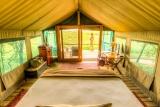 Camp-xakanaxa-guest-tent-interior(2)