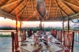 Camp-xakanaxa-interior-dining