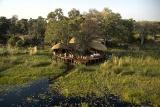 Baines' Camp