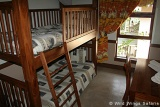 Chobe Safari Lodge family room