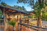 Kwando little kwara bar and lounge