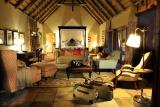 Ivory suite, selati camp