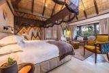 Little bush camp - suite