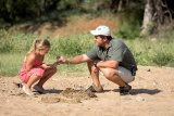 Kambaku safari lodge bush lessons