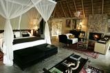 Chitwa bedroom