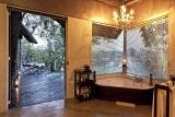 Chitwa bathroom