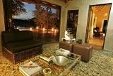 Chitwa lounge
