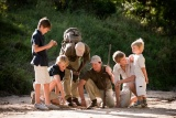Kids-tracking05