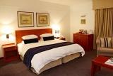 Portswood Standard Room