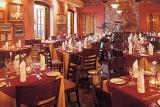 Portswood Dining
