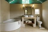 Simbavati Bathroom