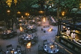 Protea Hotel Kruger Gate Boma
