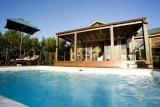 Elephant Hide Pool