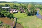 Hippo hollow estate