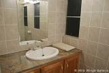 Lower Sabie bathroom