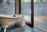 Ngala safari lodge en-suite