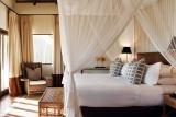 Pioneers camp suite