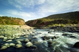 Isibindi zulu lodge buffalo river