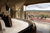 Room with a view, madikwe hills
