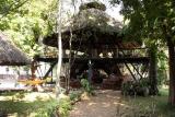 Musango-kariba main camp
