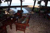 Musango-kariba relaxing lounge