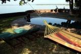 Musango-kariba relaxing pool