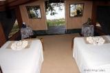 Musango-kariba view from bedroom