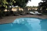 Flatdogs pool