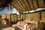 Tafika chalet honeymoon suite